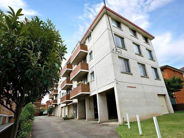 14/3-5 Meadow Crescent, Meadowbank NSW 2114