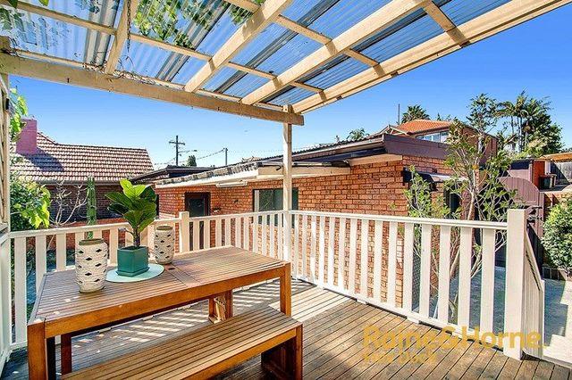 66 Gipps Street, NSW 2047