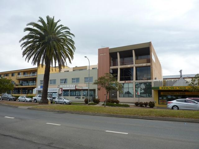 Suite 6/221 Victoria Street, Taree NSW 2430