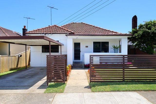 119B Hillcrest Avenue, NSW 2220