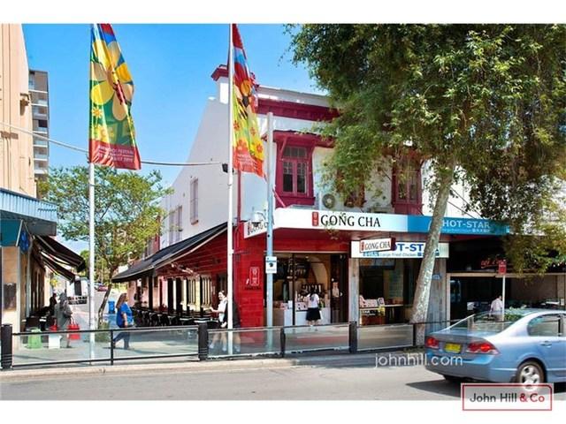 Suite 2, L/49-51 Burwood Road, Burwood NSW 2134