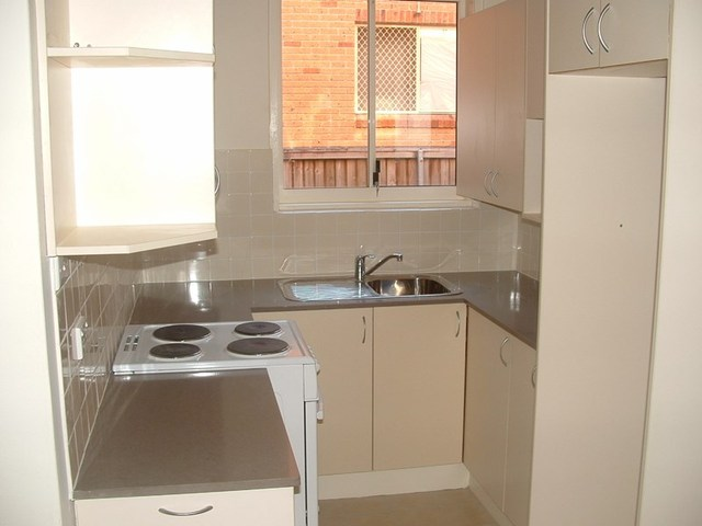 3/11 Russell Street, Strathfield NSW 2135