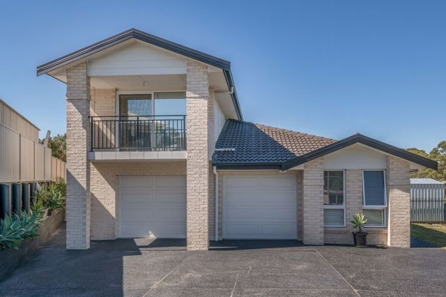 47 Nyanda Avenue, Floraville NSW 2280