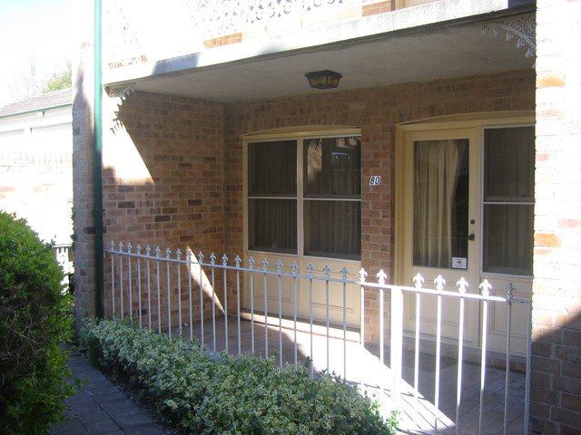 80/37 Currong Street, Reid ACT 2612