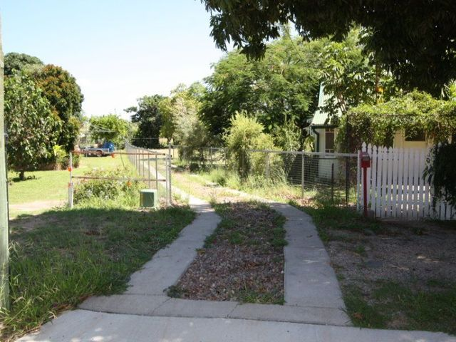 58A Cambridge Street, Grand Secret QLD 4820