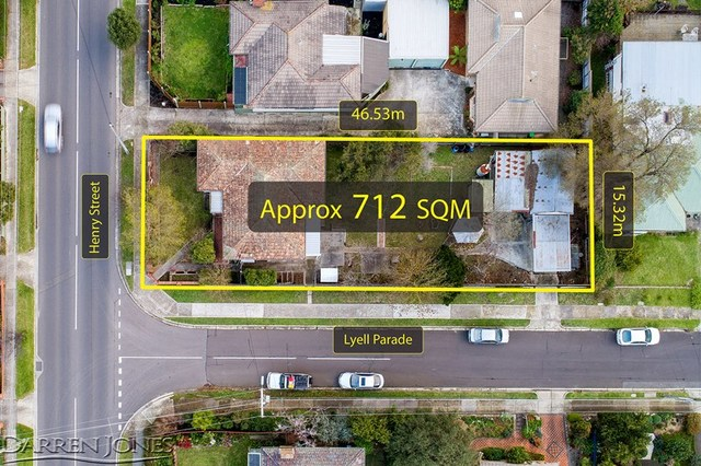 179 Henry Street, Greensborough VIC 3088