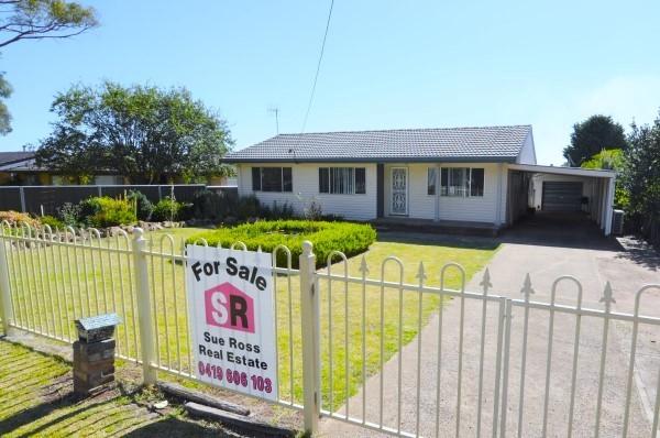 16 Marne Street, Guyra NSW 2365