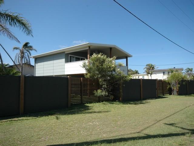 2 Boodgery Street, Lake Cathie NSW 2445