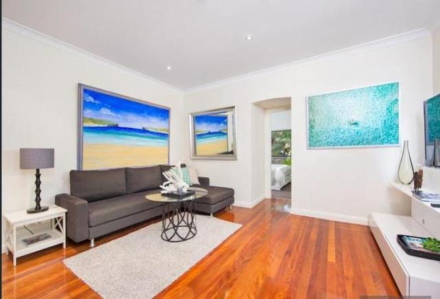 4/104 Balfour Road, Bellevue Hill NSW 2023