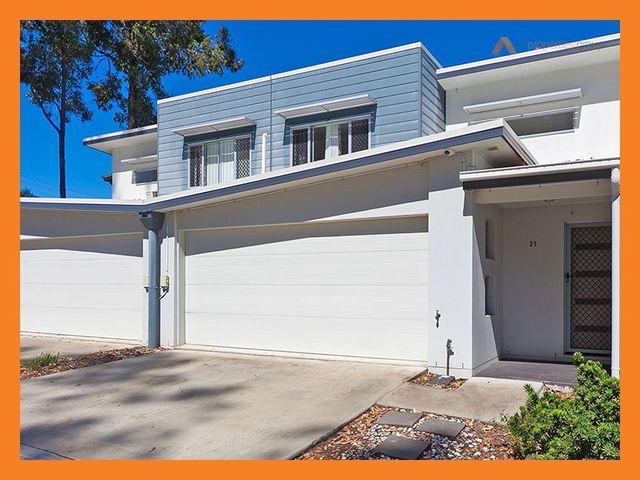 21/28 Menser Street, Calamvale QLD 4116