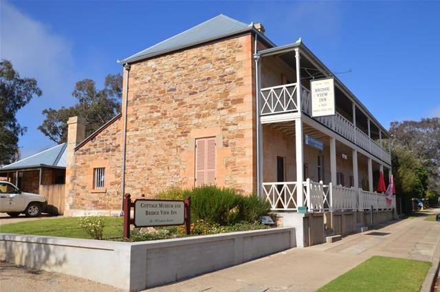 28-30 Louee Street, Rylstone NSW 2849