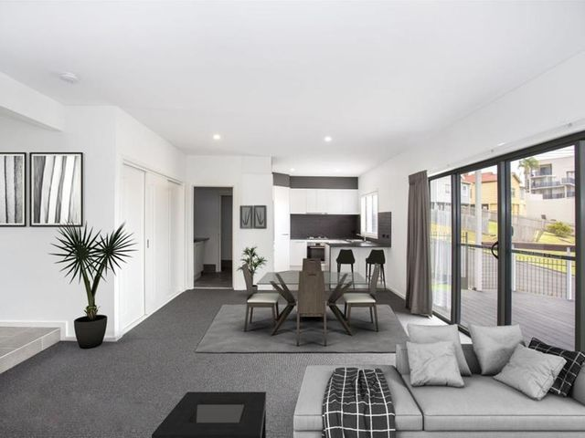 3/19 Bent Street, Batemans Bay NSW 2536