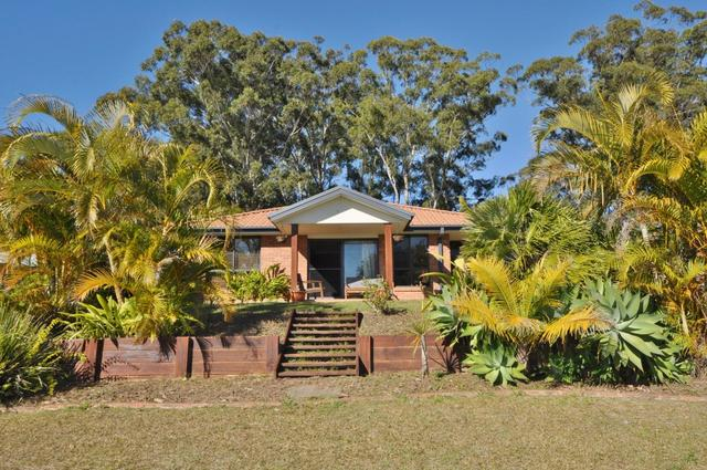 18 Marshall Way, Nambucca Heads NSW 2448