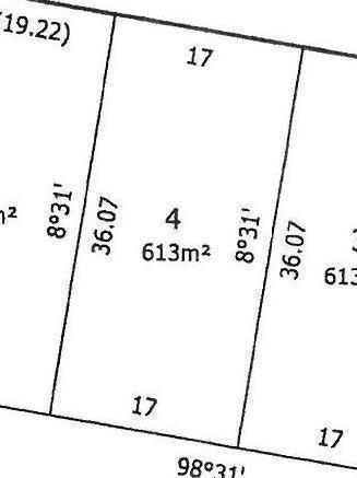 Lot/4 Hollingsworth Estate, Warrnambool VIC 3280