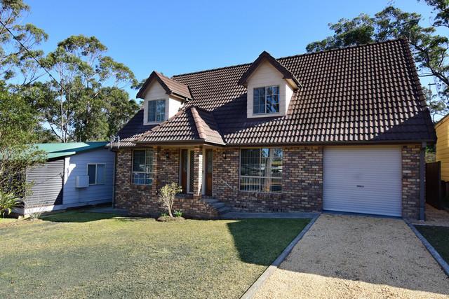 61 John Street, Basin View NSW 2540