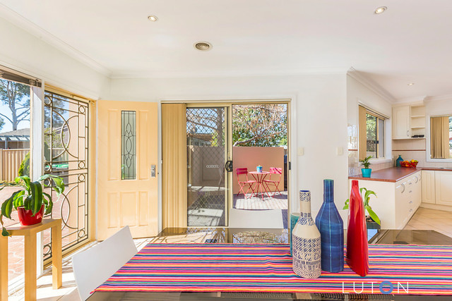 2/158 Boddington Crescent, Kambah ACT 2902