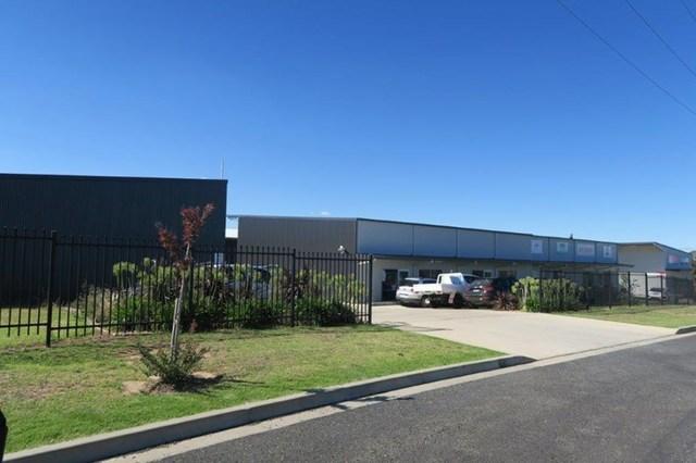 7/8 Ralston Dr, Orange NSW 2800