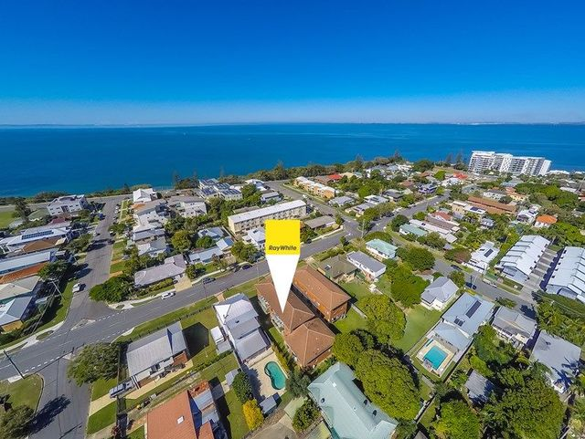 3/41 Kate Street, Woody Point QLD 4019