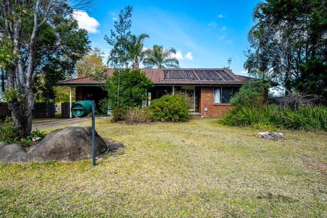 3 Pari Place, NSW 2540