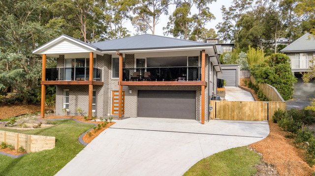 14 Bellman Avenue, Elizabeth Beach NSW 2428