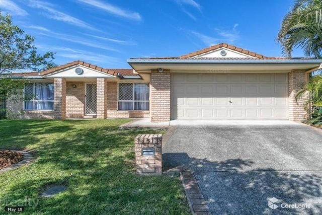 5 Ransom Place, Wakerley QLD 4154