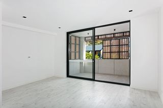 7/62-64 Pittwater Road