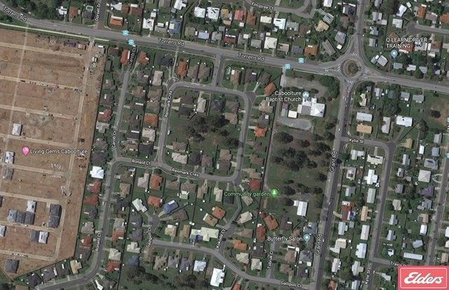 (no street name provided), Caboolture South QLD 4510