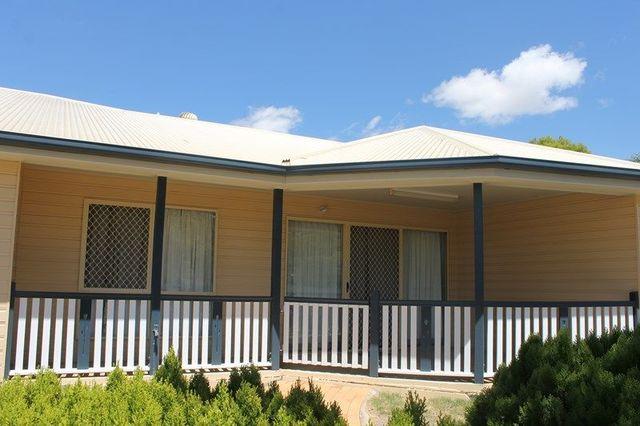 2/18 Condamine Street, Dalby QLD 4405