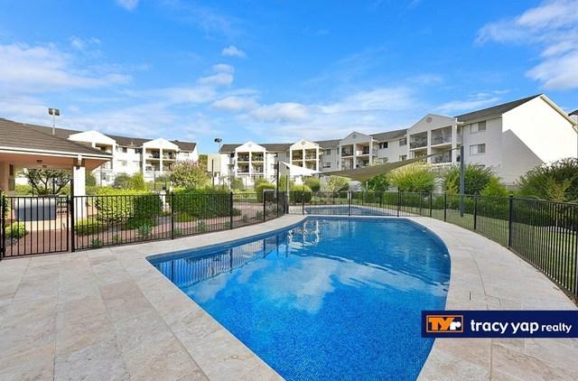 74/6-8 Nile Close, Marsfield NSW 2122