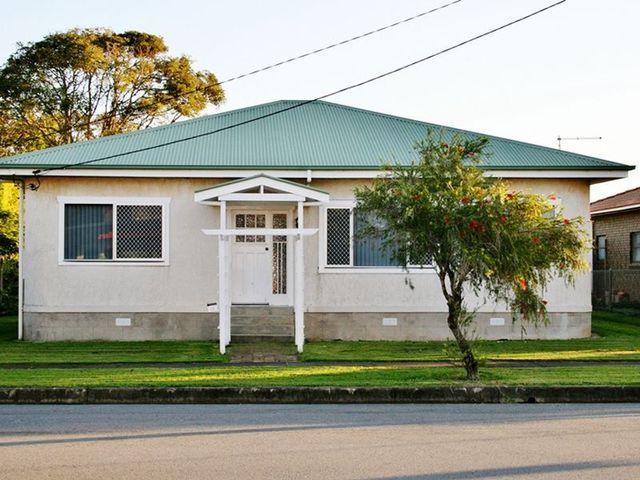55 Woodburn Street, Evans Head NSW 2473