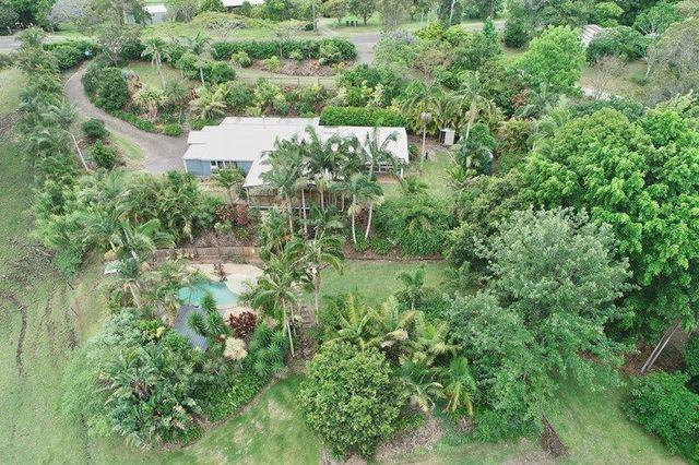 106-114 Thrushs Road, QLD 4560
