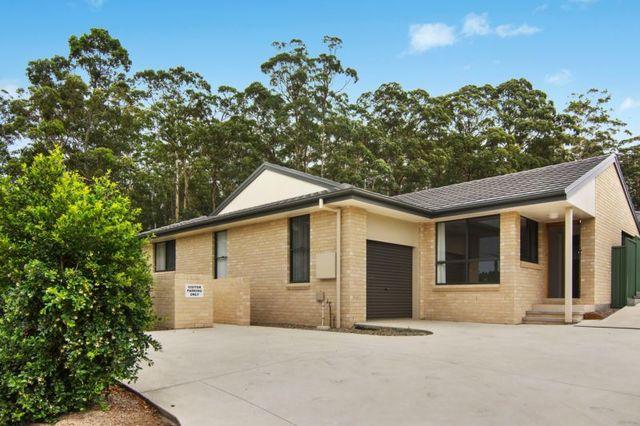 11a Yarrat Place, Wauchope NSW 2446