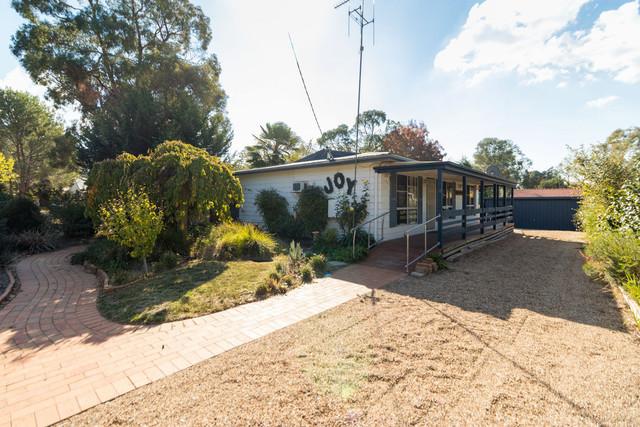 92 Malbon Street, Bungendore NSW 2621