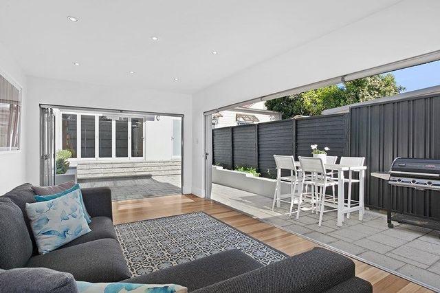 31 Woodstock Street, Bondi Junction NSW 2022