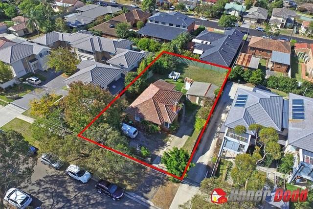32 Roberts Street, Jannali NSW 2226