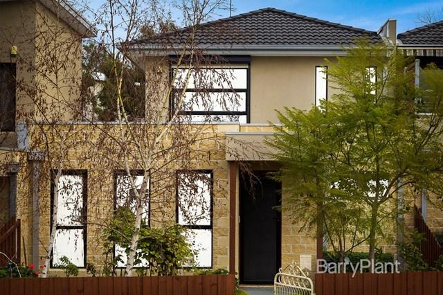 2/1 Headley Street, Coburg North VIC 3058
