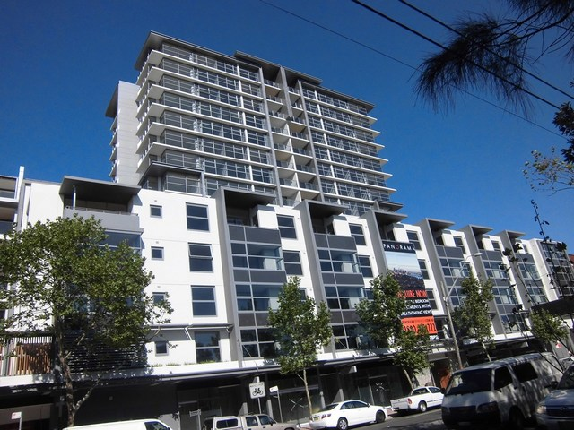 R005/200 Pacific Hwy (Panorama), Crows Nest NSW 2065