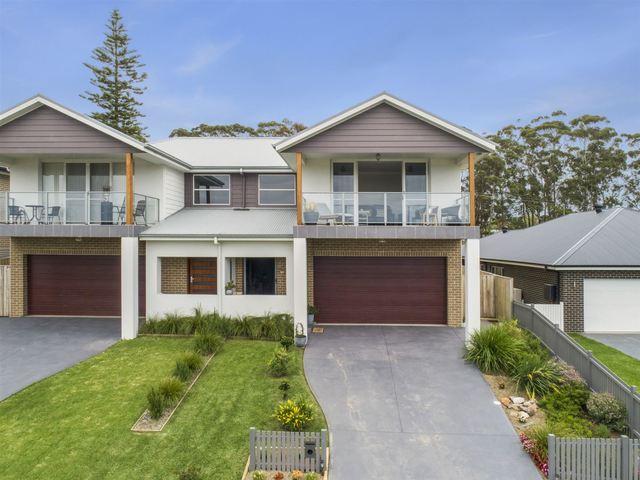 32 Wuru Drive, NSW 2539