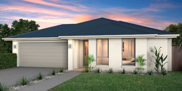 Lot 209 Auburn Dr, Smythes Creek VIC 3351