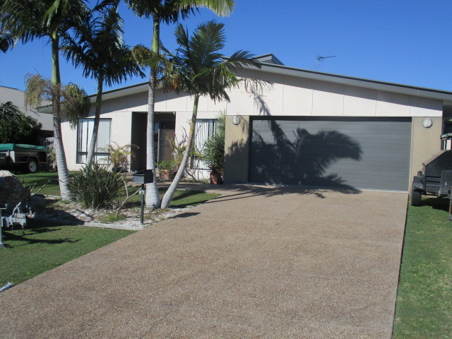 14 Bay Park Road, Wondunna QLD 4655