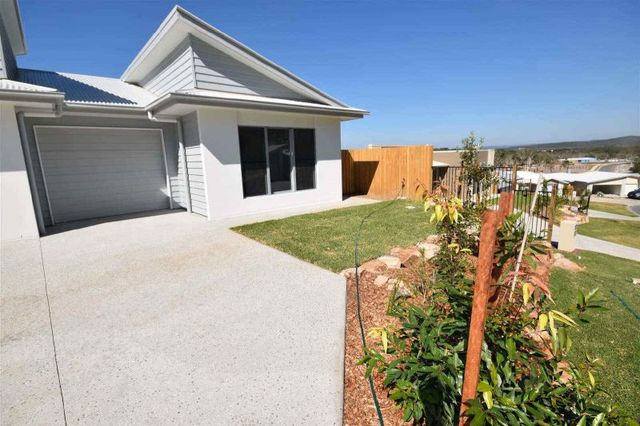 5A Silver Gull Cresent, Peregian Springs QLD 4573