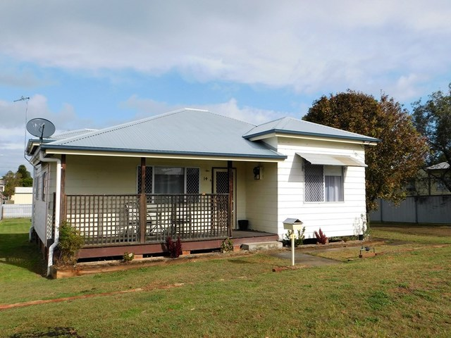 14 Sixth Street, Weston NSW 2326