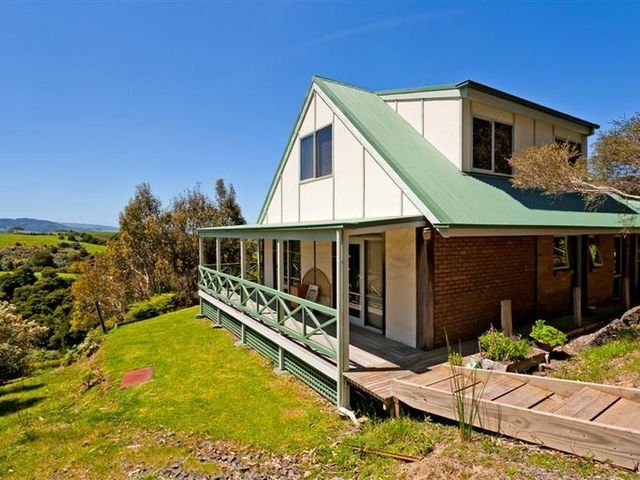640 Great Ocean Road, Marengo VIC 3233