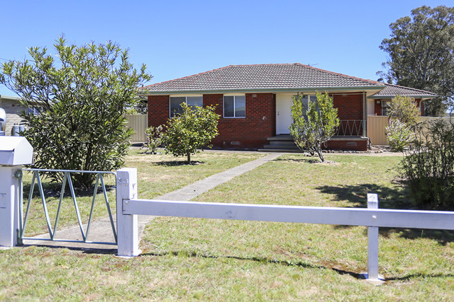 30 George Street, Marulan NSW 2579