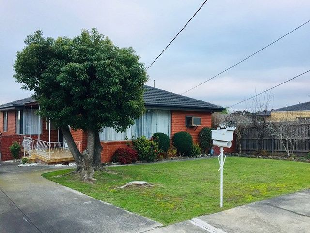 25 Athol Avenue, VIC 3083