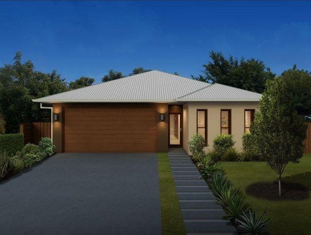 Lot 27 Yering Street, Heathwood QLD 4110