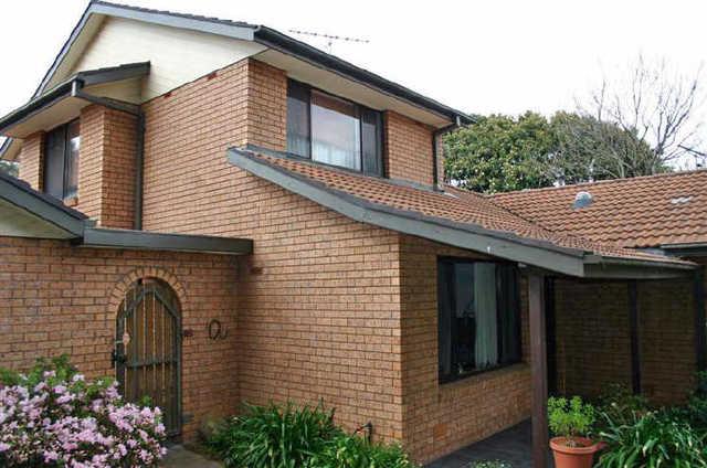 6/7 Kangaloon Road, Bowral NSW 2576