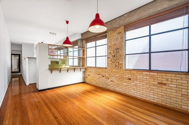9/27 Ballow Street, Fortitude Valley QLD 4006