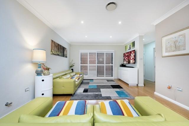 56 Charlton  Drive, NSW 2138
