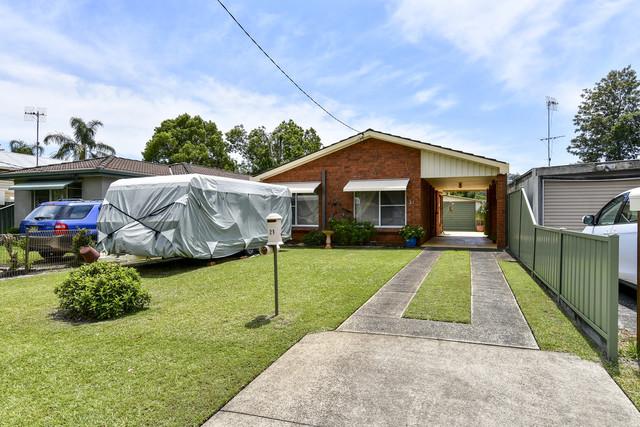 21 Phegan Street, Woy Woy NSW 2256